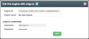 link_engine